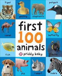 best baby books 7 best books for baby building your baby s library
