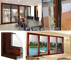 glass door for sale used commercial automatic large tinted sliding glass doors sale