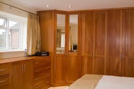 Fitted Bedroom Furniture Design For Better Space Saving Somatscom - Bedroom furniture fitted