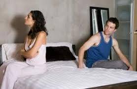 mengapa istri menolak seks albahar blog