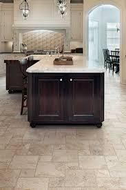 kitchen floor ceramic tile design ideas ceramic tile designs for kitchen floors best kitchen floors