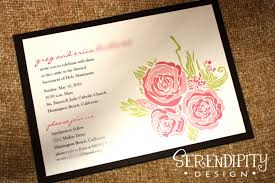 sts for wedding invitations top compilation of cardstock for wedding invitations which