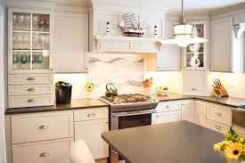 smith cabinets athens ga 241 best kitchens white off white images on pinterest kitchen