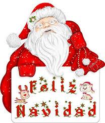 imagenes de santa claus feliz navidad el rincon de mis imagenes feliz navidad papá noel santa en