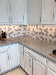 Cambria Kitchen Countertops - mesa chandler u0026 gilbert az kitchen countertops u0026 cabinets