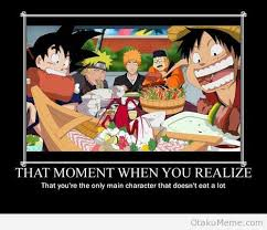 That Moment When Meme - otaku meme anime and cosplay memes that moment when you realise