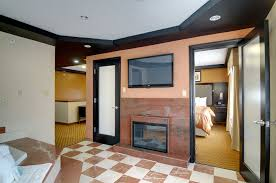 2 bedroom suite hotel chicago clarion inn elmhurst oakbrook il hotel near oakbrook in chicago s