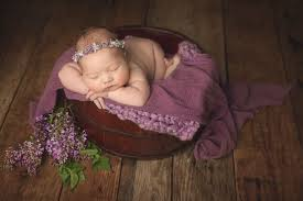newborn photographer natalie buck photography ct newborn maternity photographer