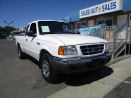 2003 ford ranger for sale used 2003 ford ranger for sale pricing features edmunds