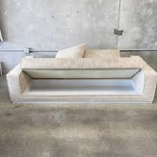 dwr sleeper sofa havana sleeper sofa ansugallery com