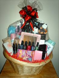 gift baskets for couples the gift baskets gift ftempo throughout gift baskets for