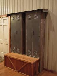 plans mudroom cabinets with doors free live 3d hd pictures