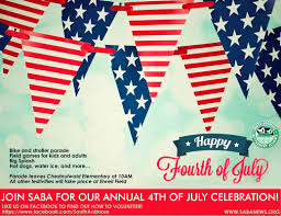 celebrate the 4th of july in south ardmore sabasouth ardmore