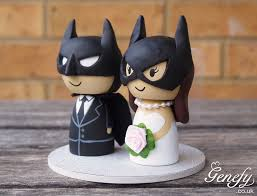 batman wedding cake toppers wedding cake toppers batman picture batman wedding cake topper