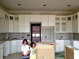 Kitchen Cabinets Home Hardware White Shaker Kitchen Cabinets Hardware Designs Marissa Kay Home