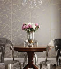 Tolix Dining Chairs Tolix Cafe Chair Eclectic Dining Room Thibaut Design