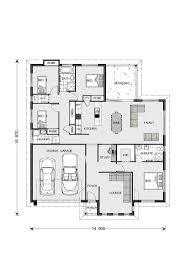 Make House Plans by 2703 Best Floor Plans Images On Pinterest House Floor Plans