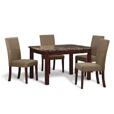 value city furniture dining room tables value city furniture dining room sets gray dining room 5 cherry