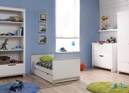 babyzimmer grau wei babyzimmer kinderzimmer valencia weiß grau 5 tlg komplett aus holz