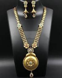 pin by kbp930 on jewellery