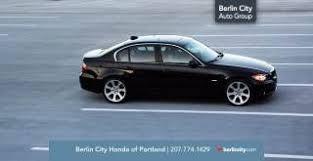 2006 bmw 330i airbag light 2015 mazda6 i touring gorham nh littleton lancaster conway