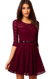 casual dress half sleeve casual lace dress casual dresses women casual