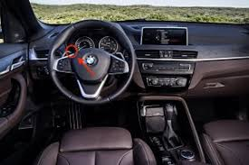 bmw how to reset service indicator reset archive 2016 bmw x1 service required light reset