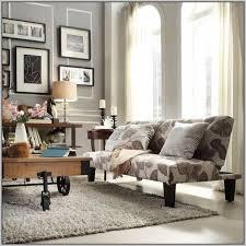 Mainstays Sofa Bed Mainstays Contempo Futon Sofa Bed Cover Centerfieldbar Com