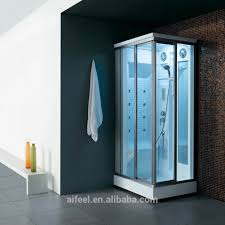 steam infrared shower room steam infrared shower room