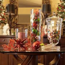 decorating tip fill cylinders with ornaments use acorns