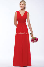113 best pretty ladies images on pinterest girls dresses flower