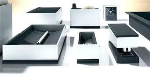 Desk Sets And Accessories Contemporary Desk Accessories Buy Contemporary Desk Accessories By