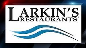 larkin s to open italian restaurant in downtown greenville fox
