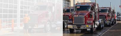 kw semi trucks for sale used kenworth trucks for sale ritchie bros auctioneers
