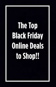 best black friday deals onlione best 20 online deals ideas on pinterest car organization kids