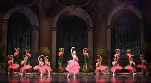 ballet west academy thanksgiving point utah family directory