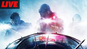 siege test outbreak missions on rainbow six siege test servers codejunkies