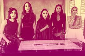 pretty little liars u0027 the show u0027s most iconic moments