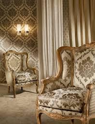 poltrone vecchie rivestimento di divani e poltrone vecchie e nuove con qualsiasi