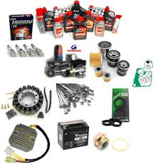 customparts holland a online webshop for custom builders we ship