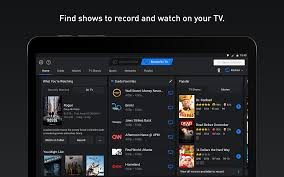direct tv apk directv for tablets appstore for android
