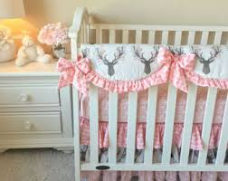 crib rail cover etsy