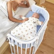 chambres bébé pas cher prix d un lit bébé quel budget pour quel solution