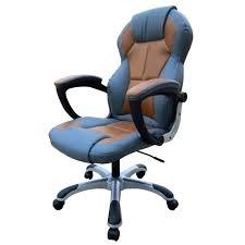 meilleure chaise de bureau meilleur fauteuil de bureau livingbranches co