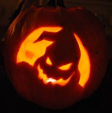 fantastic best halloween pumpkin stencils design decorating