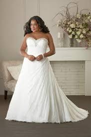 wedding dresses in calgary bonny bridal