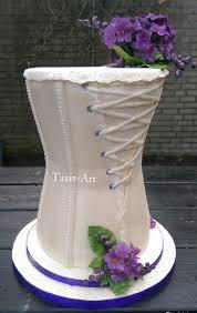 wedding cake daily wedding cake by jolanda ruiten http cakesdecor cakes