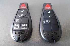 jeep key chrysler dodge jeep key and remote programming