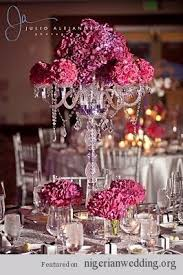 chandelier centerpieces wedding chandelier centerpiece 8 s wedding