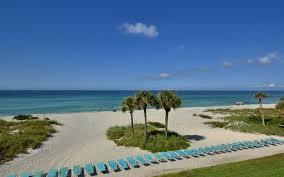 la playa gulf front condos longboat key fl beach rentals